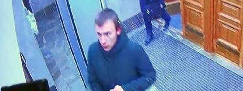 Teenage bomber dies in terrorist attack on FSB office in Arkhangelsk