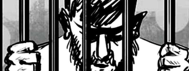 Three men arrested on suspicion of being members of ISIS-inspired group sent to judicial custody