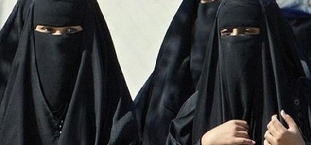 44 women from Kosovo are part of the ISIS terrorist group