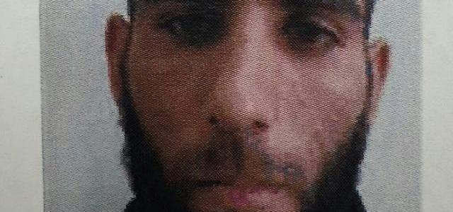Arabian citizen of Israel detained for sending money to ISIS fighters