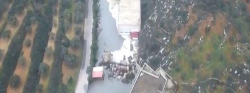 Destruction of Hezbollah terror tunnel proves that it started in Lebanon