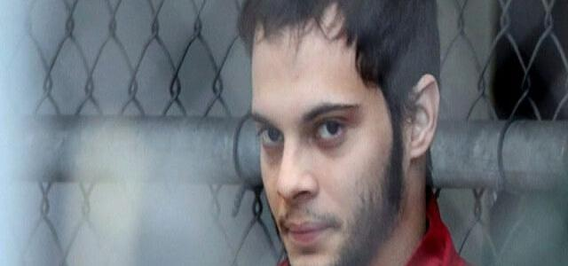 Florida ISIS shooter might be self-radicalized or part of the terrorist organization