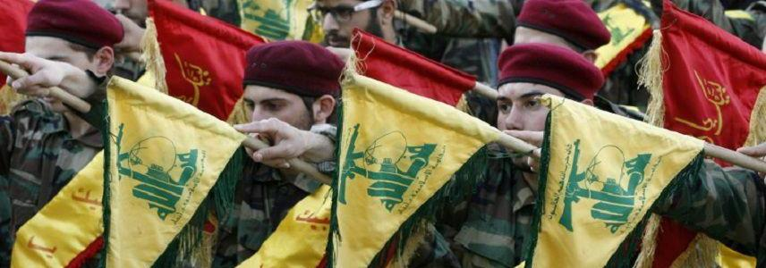 Hezbollah ready to turn Lebanon into a battlefield