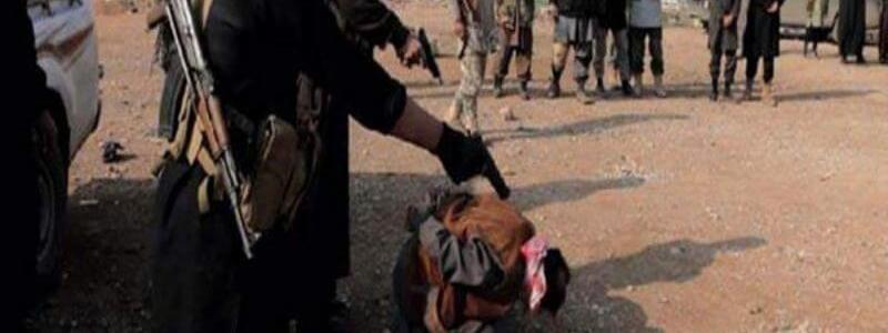 ISIS executes 100 Iraqi civilians in Mosul as combat enters sensitive stage