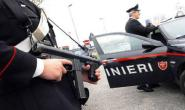 ISIS-linked terror suspect held in Naples