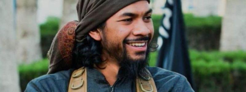 ISIS terrorist Neil Prakash won't be allowed into Fiji