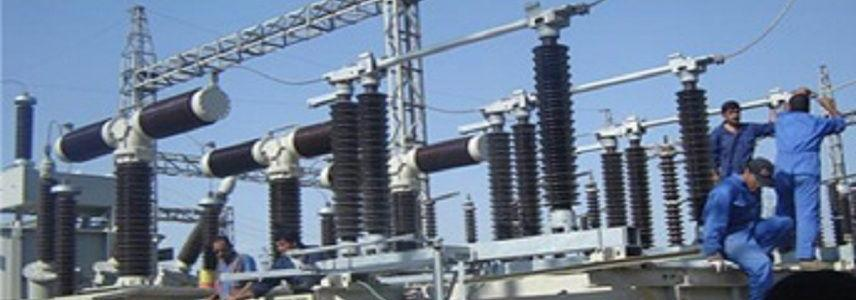 ISIS terrorist group blows up electricity station in Kirkuk amid power crisis
