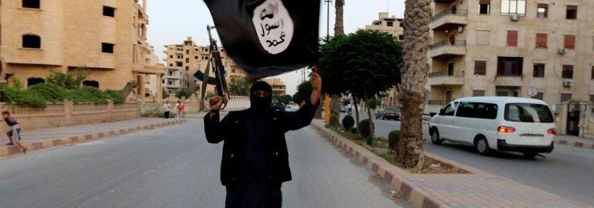 ISIS terrorist group executes 13 terrorist attacks in Somalia