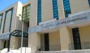 Greek court approves extradition of Moroccan Islamic State terrorist group member