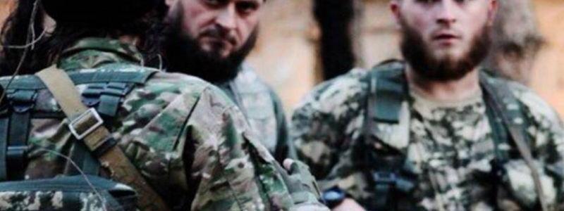 ISIS terrorists kidnapped civilian in Hawija southwest of Kirkuk province