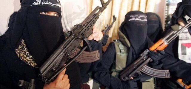 Islamic State terrorists in Malaysia planned to assasinate the Saudi Arabia King Salman bin Abdul Aziz Al Saud