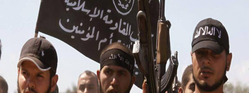 Islamic State terrorists trying to enter Mumbai by sea – city authorities on high alert