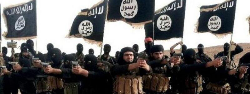 One Iraqi guard killed on border with Syria in the latest ISIS attack