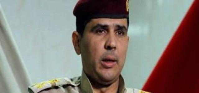 Soldier killed, civilian wounded in Islamic State suicide attack in Ramadi