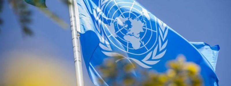South Africa: UN remains the key in countering terrorist acts