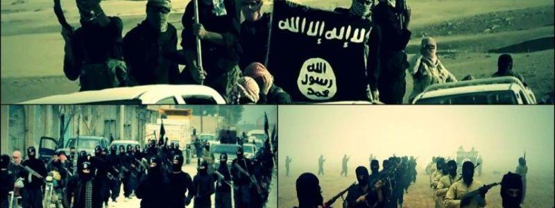 UN: ISIS and Al Qaida still have strong base in Afghanistan
