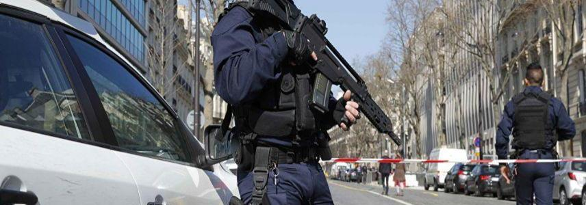 About 350 jihadists have returned to Britain probably preparing new terrorist attacks