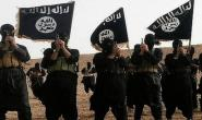 Indian Government: ISIS attracted youth children from India