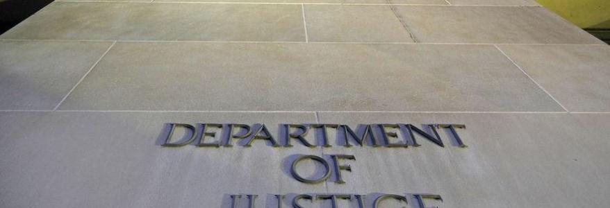 DOJ seeks to revoke ISIS supporter's citizenship