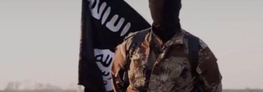 Man who posted ISIS videos on Google+ account with two followers jailed for five years