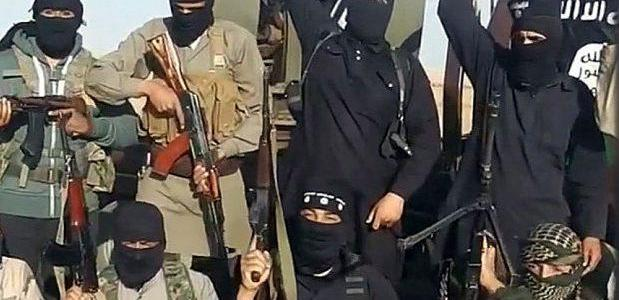 More than 5,000 Jordanian nationals have joined jihadi terrorist groups