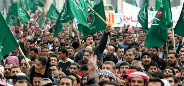 Muslim Brotherhood uses the WhatsApp application to spread its ideas