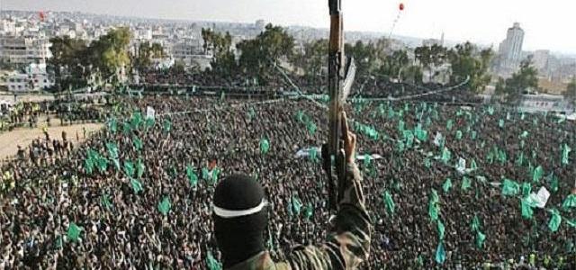 Hamas glad to cooperate with Qatar, received Qatari grant worth 113 million Qatari riyals