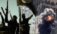140 Kosovo citizens are in Syria, 75 of them are active members of the ISIS terrorist group