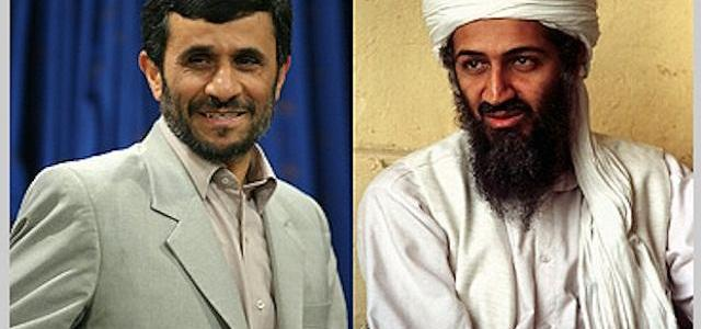 New documents confirm the Iranian involvement in supporting, financing and harboring the leaders of al-Qaeda