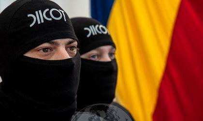 Romanian citizen detained for ISIS propaganda, suspected of terror plot