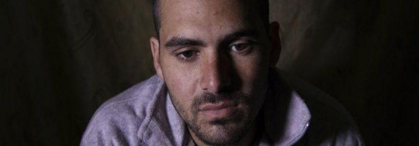 Australian Islamic State recruit tells of terrorist group's horror days in Baghouz