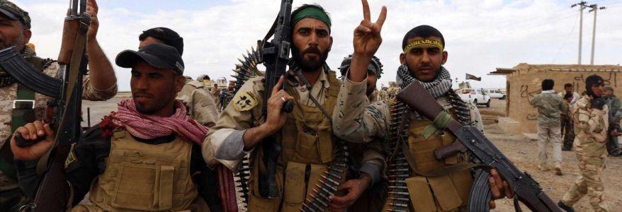 Iraqi representative warns the Iraqi Government of Islamic State resurgence in Nineveh