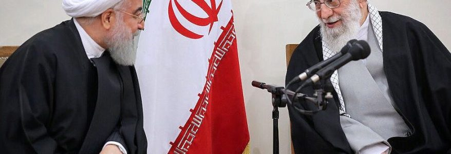 Anti-Israel Iranian-funded terror cell dismantled in central Africa