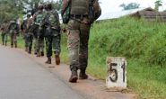 Ugandan authorities linked Islamist rebels to attempted murder of minister