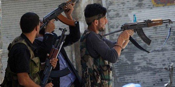 Algeria to expel 105 Malians in Ansar Eddine militant group