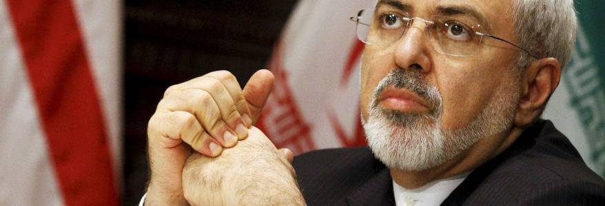 Iran criticizes US plan to designate Muslim Brotherhood as a terrorist organization