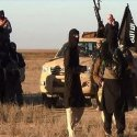 Islamic State terrorist attack caused several injuries in al-Anbar