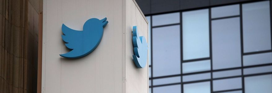 Twitter suspensions for promoting terrorism drop yet again