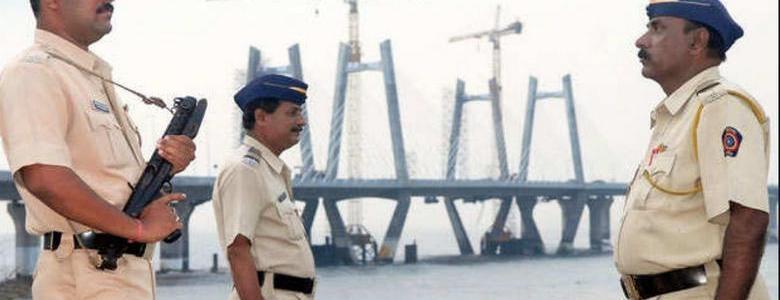 High alert in Kerala after 15 Daesh militants set off from Sri Lanka