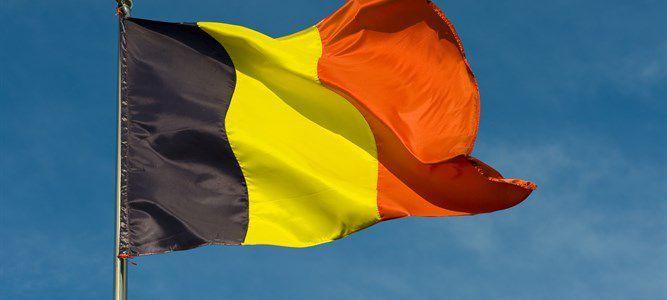 Belgium authorities bring six ISIS orphans home