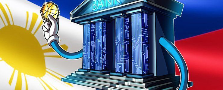 Philippines Central Bank will continue to closely monitor crypto and citing terror financing
