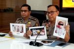 LLL - GFATF - Indonesia uncovers Neo Jemaah Islamiah terror group that runs oil palm plantation business for funding