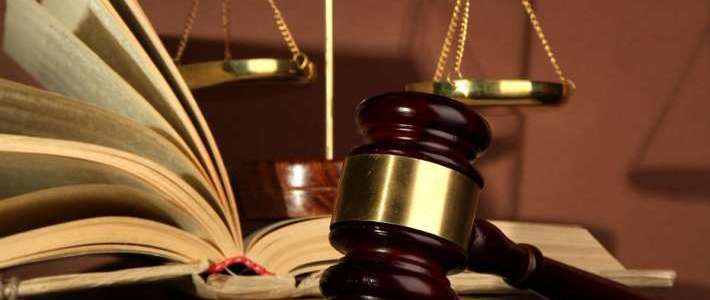 Saladin criminal court sentenced a prominent Islamic State terrorist to six death sentences and two life sentences