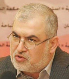 LLL-GFATF-Muhammad-Hasan-Raad