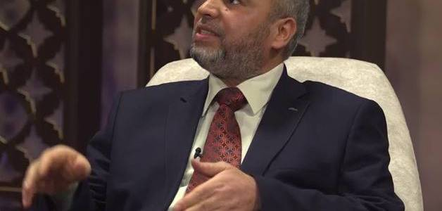Exiled Muslim Brotherhood group member exposes discord within terrorist group