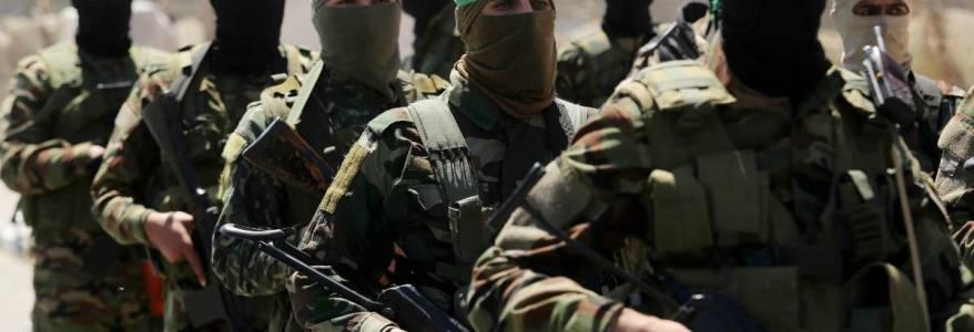 Hamas praises murder of Israeli soldier Dvir Sorek