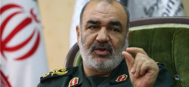 Hezbollah gained power to inflict resounding defeat on Zionist entity
