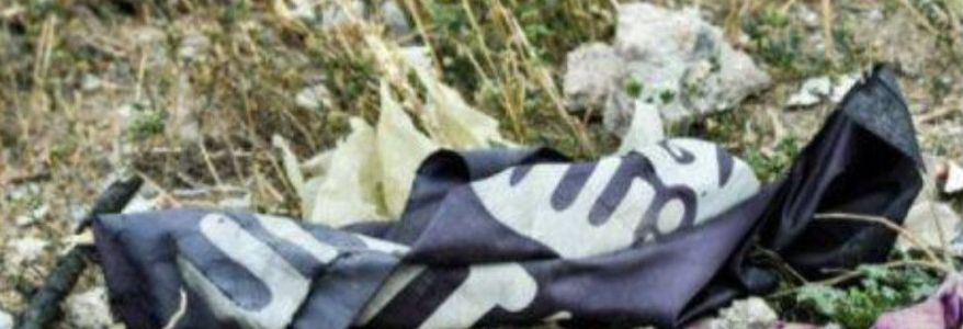 Islamic State terrorists reorganize in rural parts of Iraq