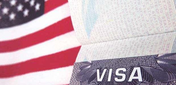 US threatens visa ban on crew of Iran tanker on terrorism grounds