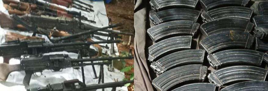 Al Qaeda and ISIS report attacks in Burkina Faso